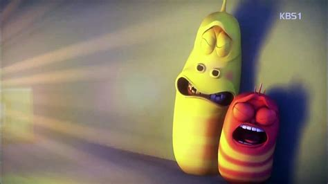 film larva episode baru larva 2015 last episodes part 2 youtube