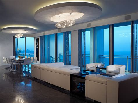 futuristic contemporary room design 56 as well as house awe inspiring harbor breeze ceiling fan decorating ideas