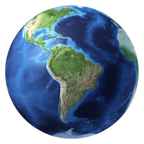 imagenes en blanco y negro de la tierra nuestro planeta tierra