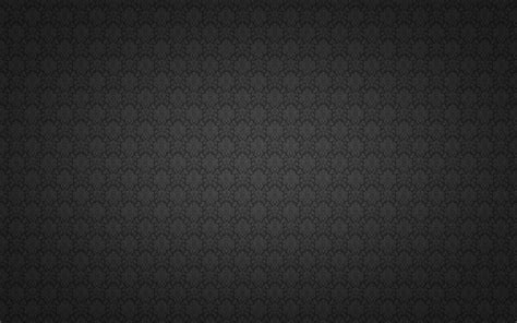 black pattern wallpaper hd 30 hd black wallpapers