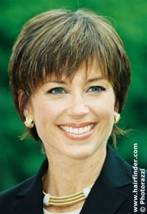 hamill hairstyles gallery dorothy hamill pixie haircut dorothy hamill born july
