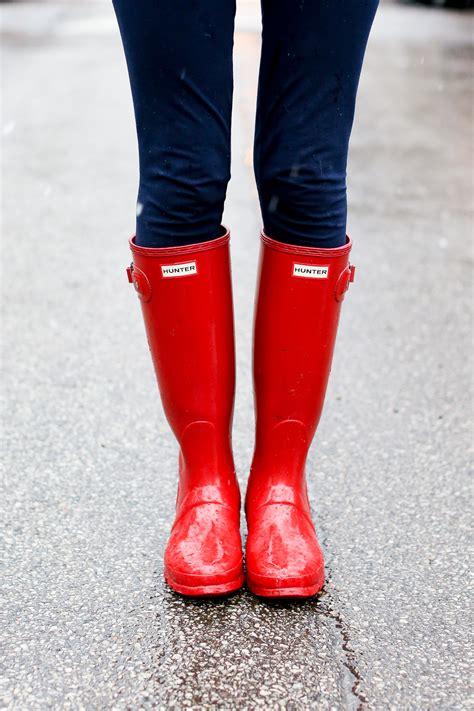 where are sea hunt boats made guide to buying hunter boots kelly in the city