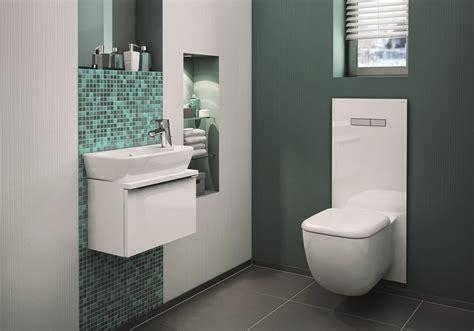 winzige badezimmer dekorieren ideen badplanung bad planen in 3d und kostenlos auf