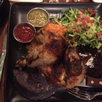 green chile kitchen marin mexican san rafael ca