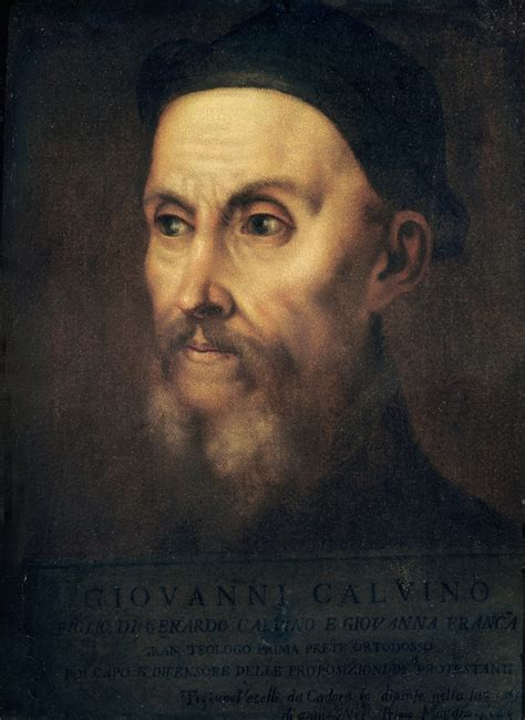 Search Calvin File Calvin Titian B Jpg Wikimedia Commons