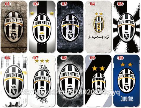 Juventus Logo Z3085 Casing Samsung J5 Prime Custom achetez en gros juventus the bag en ligne 224 des grossistes juventus the bag chinois aliexpress