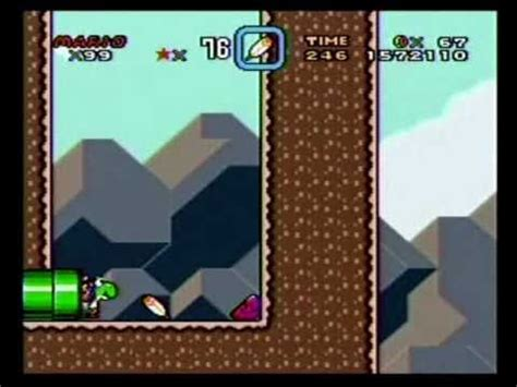valley ghost house secret exit super mario world mapa completo com as 96 fases complete map with the 96 levels