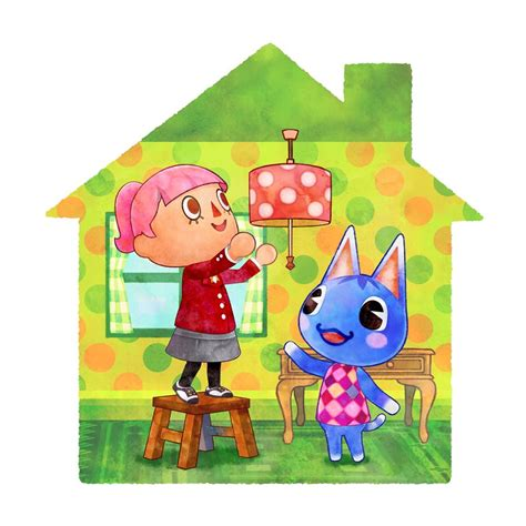 animal crossing happy home design 301 moved permanently