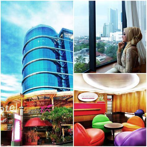 Harga Efek Gitar Dibawah 500 Ribu 11 hotel murah di lokasi strategis surabaya dekat