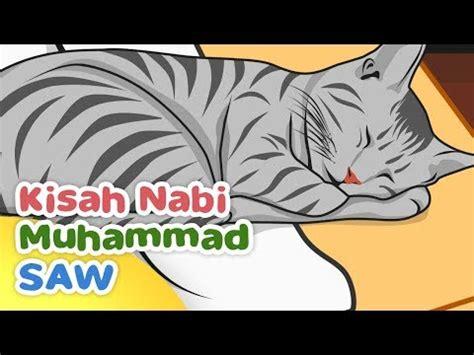 film nabi ibrahim dibakar kisah nabi adam vidoemo emotional video unity