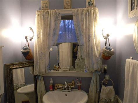 small chic bathrooms shabby chic very small bathroom bathrooms pinterest