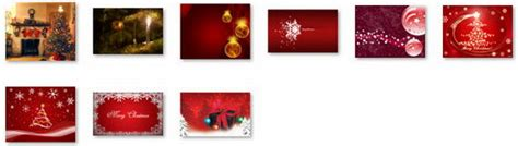 christmas themes pack for windows 7 free christmas theme packs for windows 7