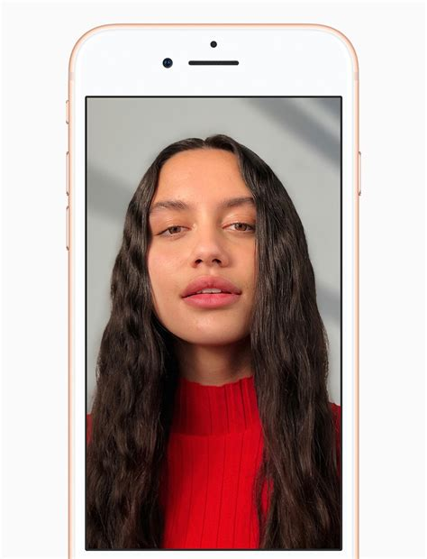 8 iphone portrait mode iphone x iphone 8 8 plus compared specs prices and launch dates style magazine south