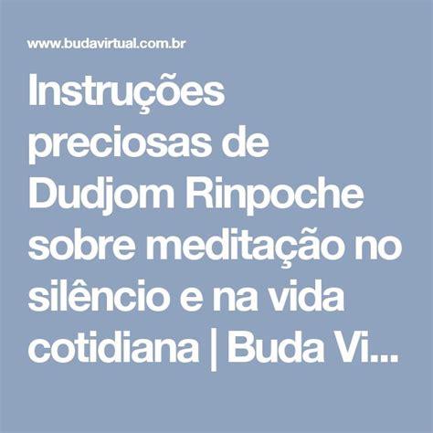 Cyborg Modem E168 7 2mbps All Gsm instru 231 245 es preciosas de dudjom rinpoche sobre medita 231 227 o no
