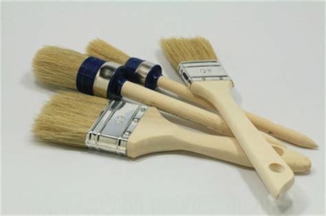 Holz Lackieren Nikotin by Deckenpaneele Streichen Was Sie Unbedingt Beachten Sollten