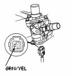 d16y5 engine diagram d16y8 engine diagram wiring diagram