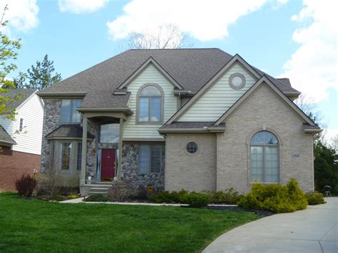 nice homes homes for sale in farmington hills mi blog subdivision