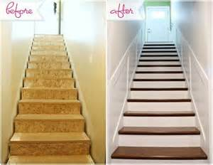 steps in finishing a basement basement stairs ideas zozeen