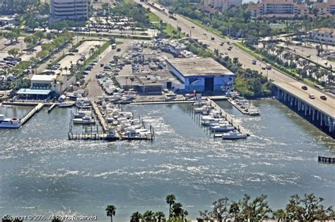 boat slip for sale jupiter florida jupiter inlet marina in jupiter florida united states
