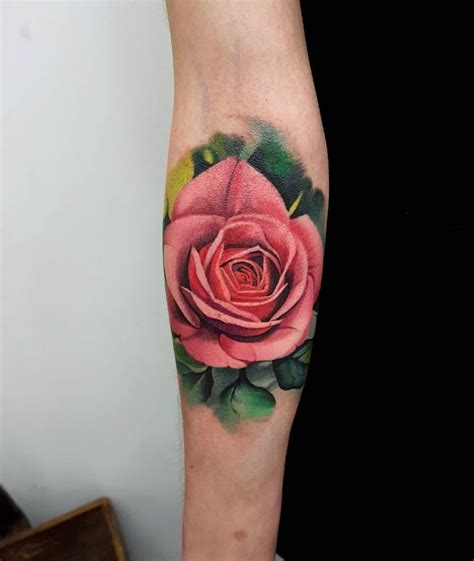 beautiful roses tattoo feed your ink addiction with 50 of the most beautiful