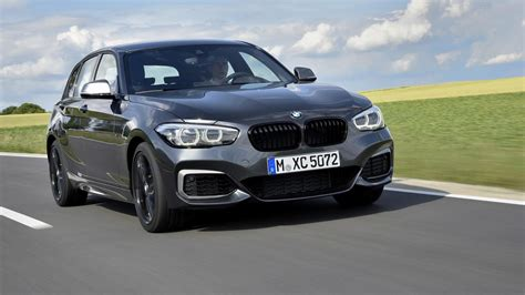 Fast Bmw Models by Bmw 1 Series 2018 Model Lineup Presented Drive Safe And Fast