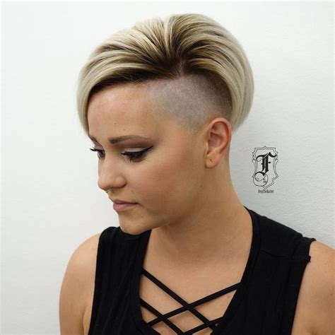 bald extreme haircut 4286 best cool hairstyle images on pinterest hair cut