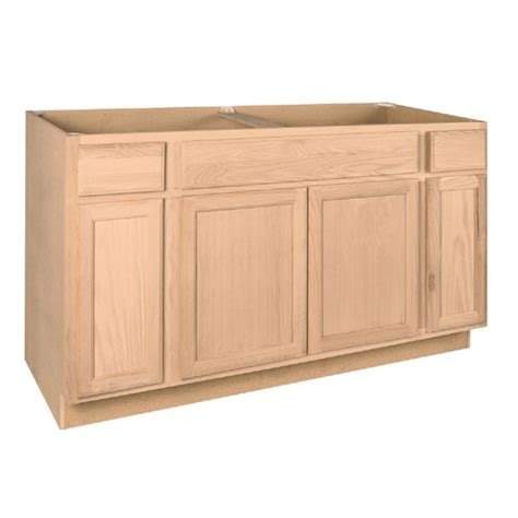 lowes unfinished kitchen cabinets outdoor base cabinets cabinet doors