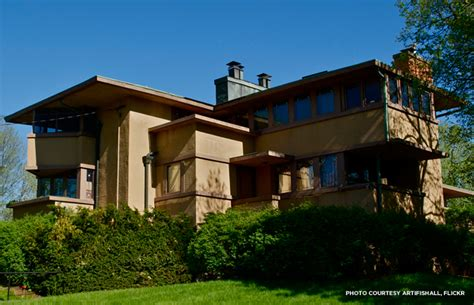prairie style architecture buying a historic home what s your style part 2