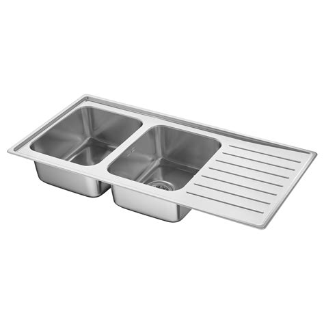 kitchen sinks ikea kitchen taps sinks ikea ireland dublin