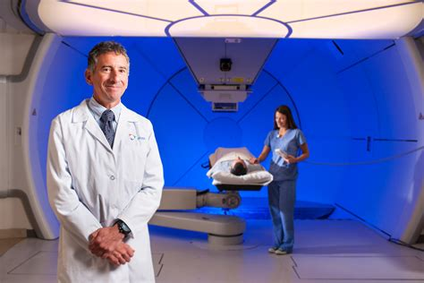 Scripps Proton Center by And Images Steve And The Scripps Proton