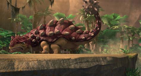image ankylosaurus 3 jpg ice age wiki fandom powered