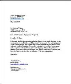 Business Letter Writing In German Writing Business Letters Free Business Template
