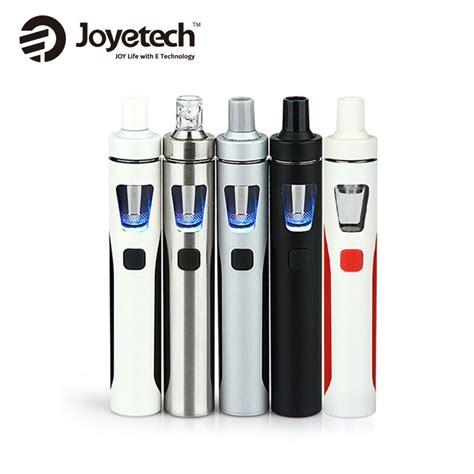 Ego Aio Kit By original joyetech ego aio kit 1500mah battery w 2ml capacity tank electronic cigarette
