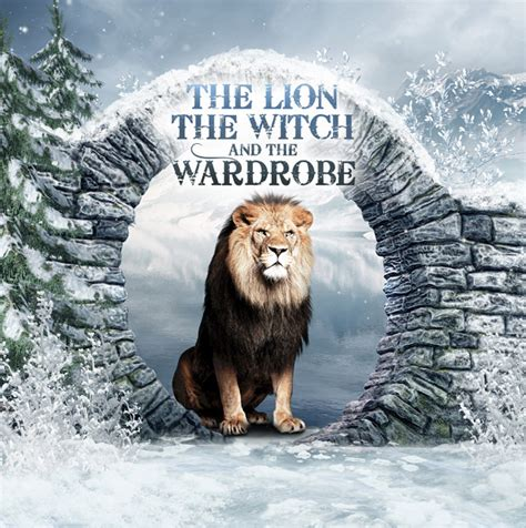 the lion and the the lion the witch and the wardrobe mags4dorset