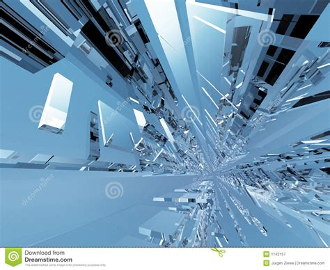 warp into the future with this high tech mac home office cult of mac future technology royalty free stock photography image