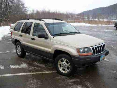 2001 jeep grand laredo mpg 2001 jeep laredo mpg 28 images 2001 jeep grand 4dr
