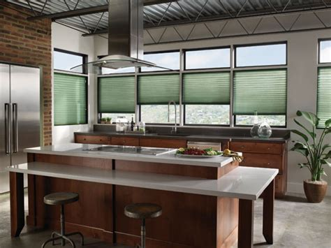 Pleated Shades For Windows Decor Pleated Shades Window Treatment Ideas Be Home