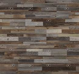 recycled wood wall paneling texture seamless 20882