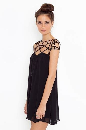 gal new vintage clothing wearables
