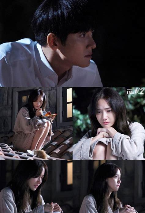 film korea sedih tanpa episode preview drama korea the k2 episode 6 hari ini ji chang