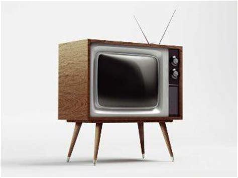 la casa del televisor impianto tv casa
