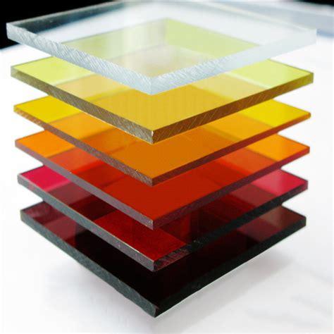 Acrylic Sheet Jakarta acrylic sheets jual acrylic sheets harga murah jakarta