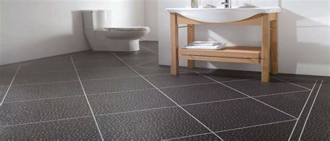 Karndean Flooring. Interesting Karndean Flooring Is Ideal