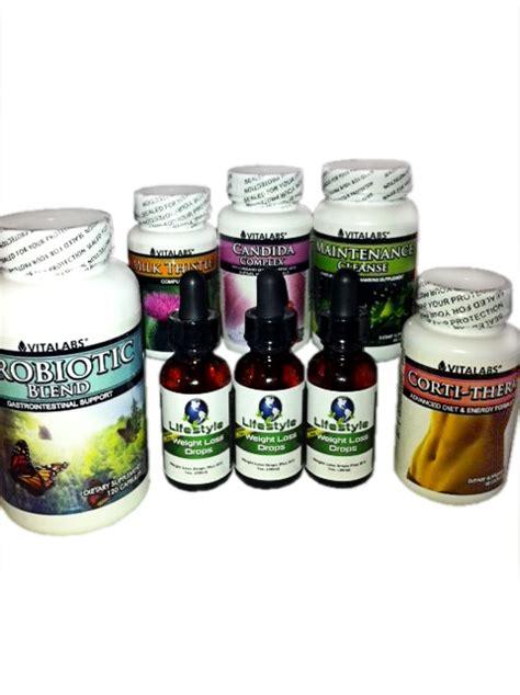 Hcg Diet Detox by Detox Diet Programs Hcg Diet Universe