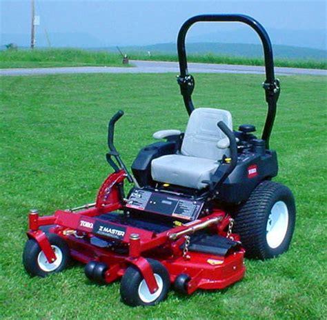 turn lawn mowers honda tech honda forum discussion