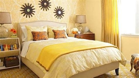 15 lovely tropical bedroom colors better homes tanzania