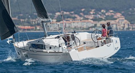 charter boat obsession oceanis 38 1 obsession waypoint yacht charter