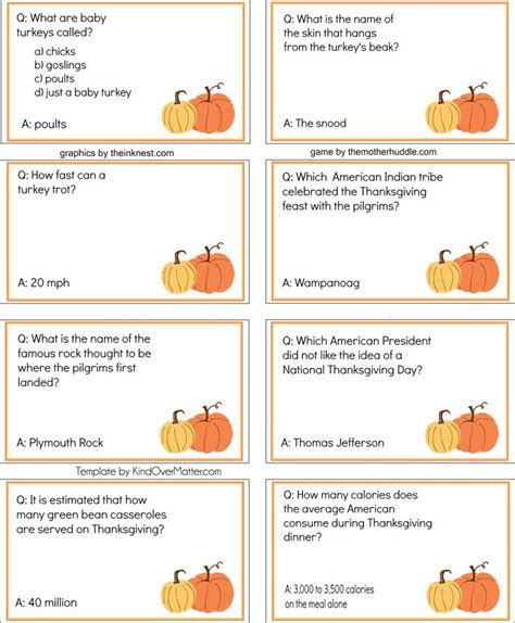 dinner quiz 1000 ideas about thanksgiving dinner tables on