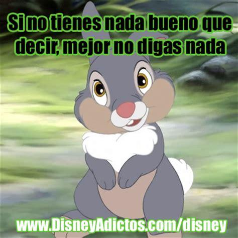 Imagenes Navideñas Animadas De Disney Con Frases | las mejores frases de peliculas de disney