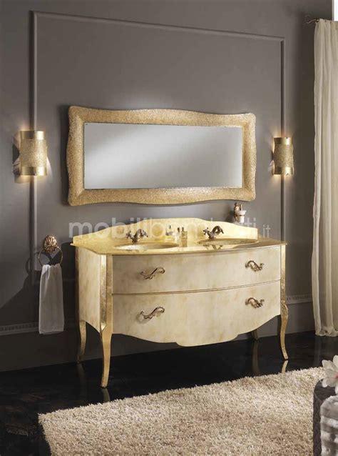 stile veneziano mobili mobile stile veneziano barocco gli originali su